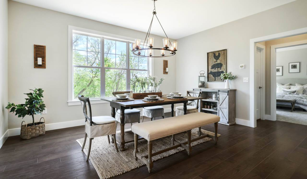 CT-428-Dining-area-2