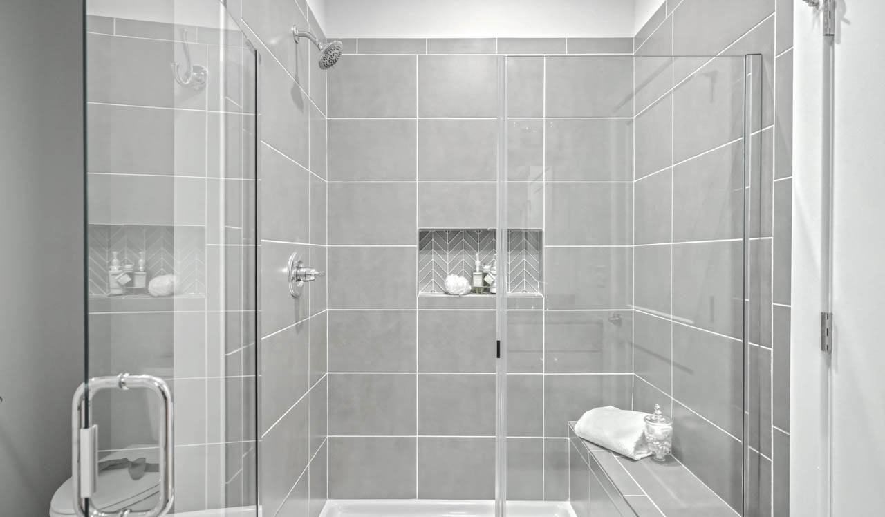 HC-357-Owners-shower