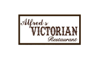 alfreds_victorian_caterer